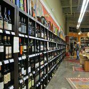 Fine Wine Establishment for Sale in District of Co
