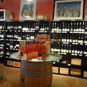 Businesses For Sale-Businesses For Sale-Established Fine Wine Store-Buy a Business