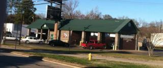 Businesses For Sale-Businesses For Sale-Profitable East Texas Car Wash-Buy a Business