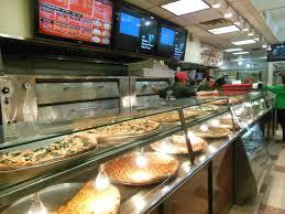 Businesses For Sale-Businesses For Sale-Bronx Pizzeria-Buy a Business