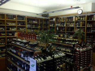 Businesses For Sale-Businesses For Sale-Wine Liquor Store in Pr-Buy a Business