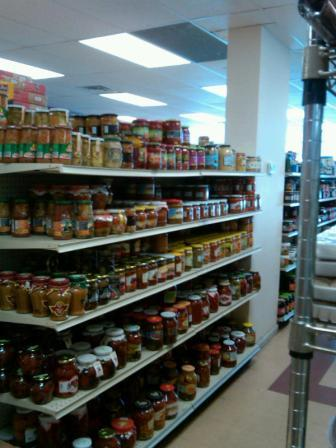 Businesses For Sale-Businesses For Sale-Awesome Liquor Store Deli and Specialty Grocery-Buy a Business