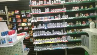 Businesses For Sale-Businesses For Sale-Queens Pharmacy-Buy a Business