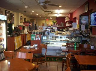 Businesses For Sale-Businesses For Sale-Deli Catering Business-Buy a Business