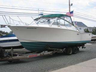 Businesses For Sale-Businesses For Sale-Jersey Shore Boat Hauling-Buy a Business