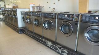 Businesses For Sale-Businesses For Sale-Laundromats-Buy a Business