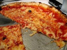 Pizzeria Italian Del...