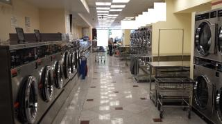 Businesses For Sale-Businesses For Sale-Best Laundromat Deal-Buy a Business