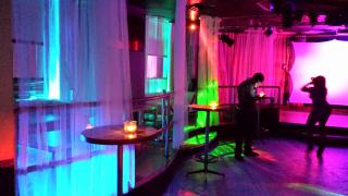 Businesses For Sale-Businesses For Sale-Bar and Lounge-Buy a Business