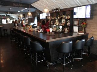 Businesses For Sale-Restaurant/Bar-Buy a Business