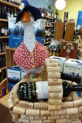 Businesses For Sale-Businesses For Sale-Boutique Wine Liquor StoreDutchess Co-Buy a Business