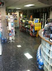 Businesses For Sale-Businesses For Sale-COMPLETELY REDONE HIGH VOLUME CAR WASH-Buy a Business