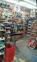 Businesses For Sale-Businesses For Sale-Big 99 Cent Store-Buy a Business