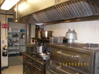 Businesses For Sale-Businesses For Sale-Specialty Catering Business-Buy a Business