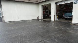 Businesses For Sale-Businesses For Sale-Auto repair shop-Buy a Business
