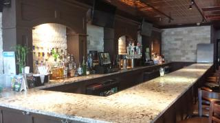 Businesses For Sale-Upscale Bar Grill near LIRR MUST SELL-Buy a Business