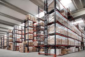 Businesses For Sale-Businesses For Sale-Major Brand Master Distributor with NY NJ Rig-Buy a Business