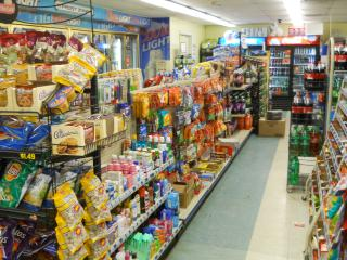 Businesses For Sale-Businesses For Sale-Gas and Convenience Store-Buy a Business