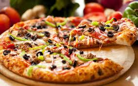 Businesses For Sale-Businesses For Sale-Beautiful Pizzeria on A-Buy a Business