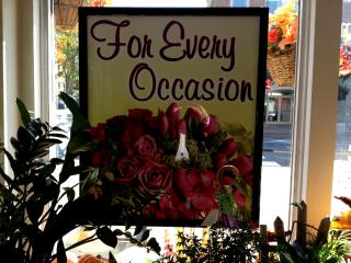 Businesses For Sale-Businesses For Sale-Florist-Buy a Business