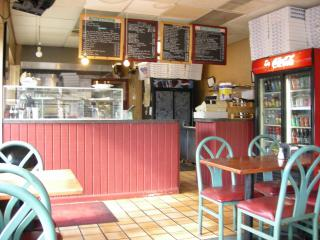 Businesses For Sale-Businesses For Sale-High End Pizzeria-Buy a Business