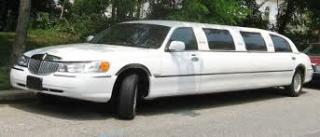 Long Established Limo Company for Sale in Nassau C