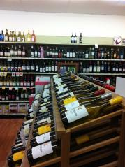 Businesses For Sale-Businesses For Sale-Well Established Wine S-Buy a Business