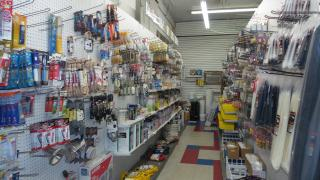 Businesses For Sale-Businesses For Sale-BRANDED HARDWARE-Buy a Business