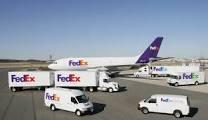 Businesses For Sale-Businesses For Sale-ROUTE FEDEX-Buy a Business