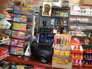 Businesses For Sale-Businesses For Sale-Fuel Establishment With-Buy a Business