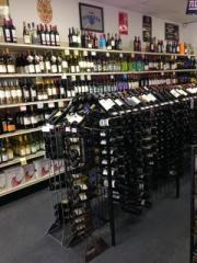 Businesses For Sale-Businesses For Sale-Excellent Wine Liquors-Buy a Business