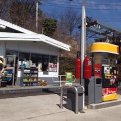 Businesses For Sale-Businesses For Sale- Yonkers Branded Gas St-Buy a Business