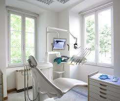 Businesses For Sale-Businesses For Sale- DENTAL CARE CENTER-Buy a Business