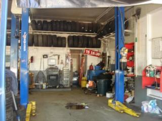 Businesses For Sale-Businesses For Sale-Gas Stationrepair shopconv-Buy a Business
