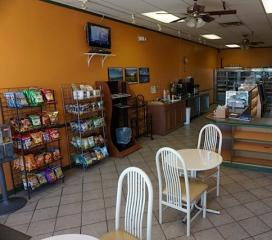 Businesses For Sale-Businesses For Sale-CLOSED DELI-Buy a Business