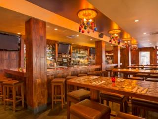 Businesses For Sale-Businesses For Sale-High End Mexican Restaurant in Prime Manhattan-Buy a Business