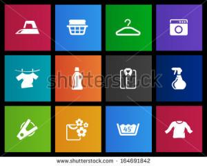 Businesses For Sale-Businesses For Sale-Commercial Laundry-Buy a Business