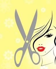 Businesses For Sale-Businesses For Sale-Well Established Beauty Salon-Buy a Business