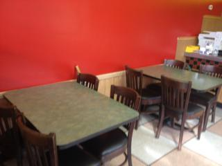 Businesses For Sale-Businesses For Sale-Popular Italian Restaurant-Buy a Business