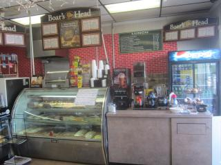 Businesses For Sale-Businesses For Sale-Bagel StoreBakery-Buy a Business