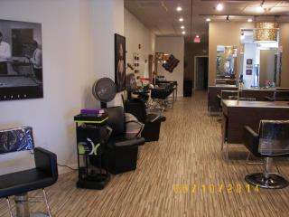 Businesses For Sale-Businesses For Sale-Beautiful Salon Day Spa-Buy a Business