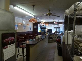 Pizza Restaurant New Haven County Ct