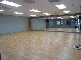 Businesses For Sale-Businesses For Sale-Dance studio -Buy a Business