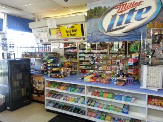 Businesses For Sale-Businesses For Sale-Convenience Store Tarrant County-Buy a Business