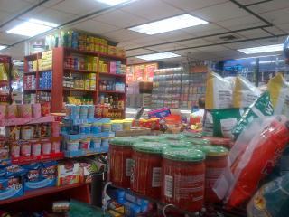 Businesses For Sale-Businesses For Sale-Corner Deli Grocery Store on Prime Upper West Side-Buy a Business