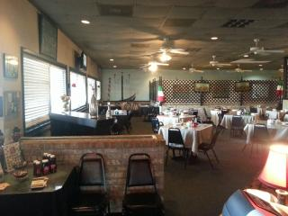 Businesses For Sale-Businesses For Sale-High Quality Italian Restaurant-Buy a Business