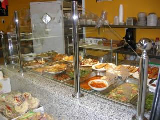 Businesses For Sale-Businesses For Sale-High End Family Deli-Buy a Business