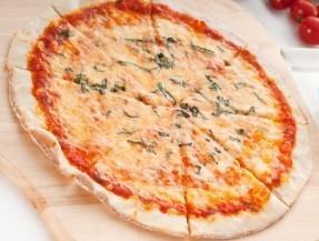 Businesses For Sale-Businesses For Sale-Busy Summer Pizzeria Deli-Buy a Business
