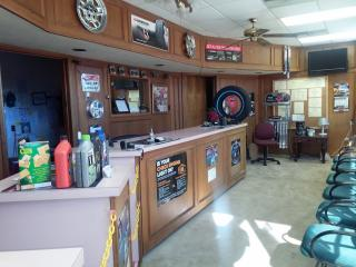 Businesses For Sale-Businesses For Sale-Profitable Auto Repair Shop-Buy a Business