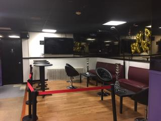 Bar and Night Club for Sale in Philadelphia County